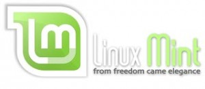 Linux_Mint_modified_Logo